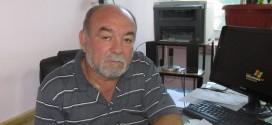 Dambovita: Contracte si comenzi  militare – Automecanica Moreni