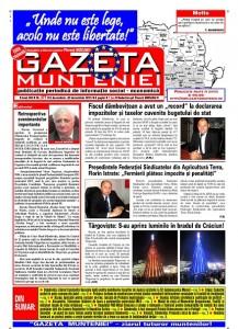 Gazeta001-page-001