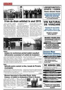 Gazeta004-page-001