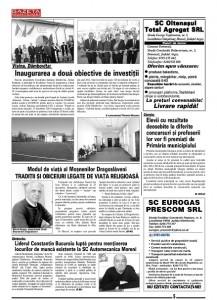 Gazeta005-page-001