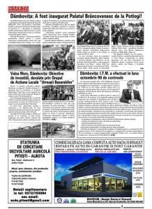 Gazeta007bun-page-001