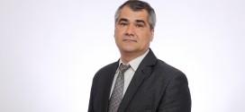 """Dambovita: ISTRATE JEAN-AURELIAN, candidatul PSD la functia de primar al comunei Visina: """"Nu promitem,  ci  vom face"""""""