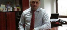 Dambovita: Ghiseu Unic pentru  contribuabili – la AJFP