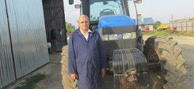 Arges: Serbanoiu  Marin acuza conducerea  S.C. CEZ  Distributie S.A. – Pitesti  de rea-vointa
