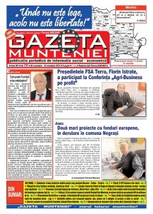 gazeta01color-page-001