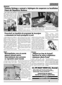 gazeta03-page-001