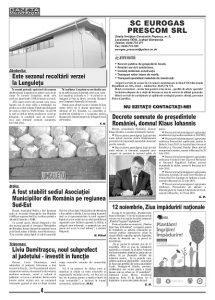 gazeta04-page-001