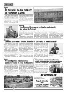 gazeta06-page-001