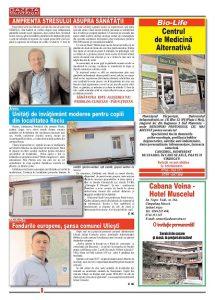 gazeta08color-page-001