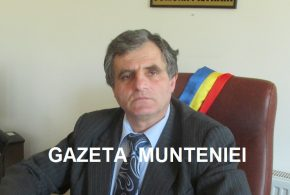 Dambovita: Primaria Pietrari are in continuare conturile blocate