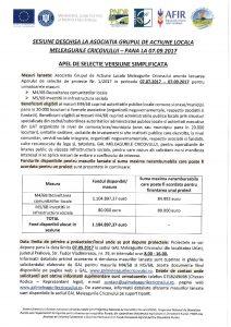 APEL DE SELECTIE-SESIUNE DESCHISA-page-001