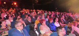 """Targoviste: Programul editiei a 50-a  a Festivalului National """"Crizantema de Aur"""""""