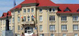 GIURGIU: PROIECTE EUROPENE LA PRIMARIA MUNICIPIULUI