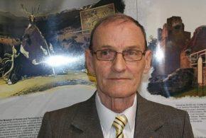 Comunicat de presa – Deputat Dumitru Lupescu (USR)