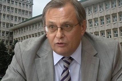 Dambovita: Prin ordin al prefectului  Antonel Jijiie, s-a constituit Comisia   mixta de control  privind detensionarea situatiei de la  Romanesti, Potlogi