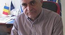 Prahova: Aflat la primul mandat, primarul orasului Slanic, Remus Moraru, se declara omul faptelor!