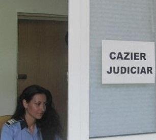 Buzau: Ghiseul Serviciului Cazier Judiciar si Evidenta  Operativa, deschis joi si vineri!