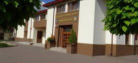 Primaria Titu: ANUNT – In vederea aplicarii Legii 231/2018, pentru modificarea si completarea Legii Fondului Funciar nr. 18/1991