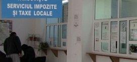 Targoviste: 29 noiembrie 2018 – termenul limita  pentru depunerea actelor necesare pentru a beneficia de scutirea de la plata majorarilor de intarziere aferente impozitelor si taxelor locale