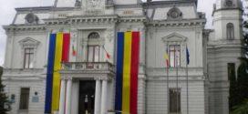DISPOZITIE – privind convocarea Consiliului Local Municipal Targoviste in sedinta in ziua de 27.02.2020 ordinara