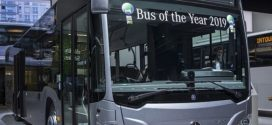 Dambovita: Administratia locala targovisteana a finalizat licitatia de achizitie a celor 28 de autobuze!
