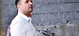 Targoviste: Un alt fost punct termic din municipiu  este reabilitat