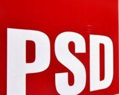 PSD a castigat 10 procente fata de europarlamentare