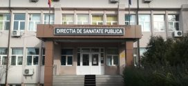 DSP Dambovita: Respectarea cu strictete a regulilor de igiena personala si amasurilor de protectie sanitara