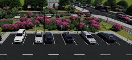 Targoviste: Drum largit si pista de biciclete catre zona UM Gara