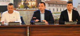 """Targoviste: Zona """"Romlux"""" va intra intr-un proces de modernizare"""