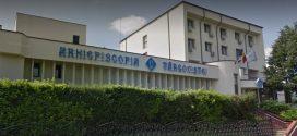 POSTURI VACANTE DE PREOT, IN ARHIEPISCOPIA TARGOVISTEI, IANUARIE 2020