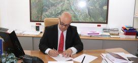 Dambovita, Moreni: PROIECT DE 4,75 MILIOANE DE EURO