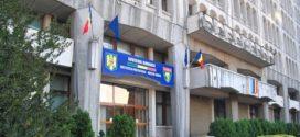 Arges: Unitatile sanitare  din judet  care vor primi pacienti suspecti sau confirmati cu coronavirus
