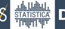 """Dambovita, Targoviste: """"161 DE ANI DE STATISTICA OFICIALA IN ROMANIA"""""""