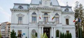 Targoviste: In atentia contribuabililor! 30 septembrie,  ultima zi de plata, fara majorari de intarziere, a impozitelor si taxelor locale  datorate pentru semestrul II