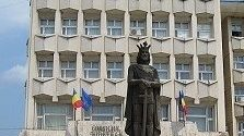 Dambovita: Adunarea Generala  a  ADI,  convocata la Consiliul Judetean