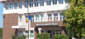 Dambovita: Saptamana Europeana a Vaccinarii  20 – 25 aprilie 2019