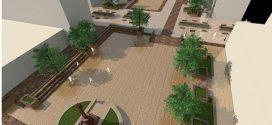 Dambovita: O investitie cu impact major pentru zona centrala a municipiului Targoviste este pe cale sa debuteze!