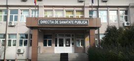 DSP Dambovita: Un nou caz de deces cauzat de virusul gripal tip A
