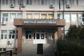 DSP Dambovita: Ziua Europeana a Informarii despre Antibiotice (ZEIA)
