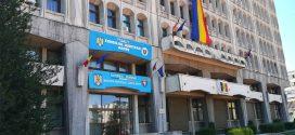 Institutia Prefectului – Judetul Arges: A emis Ordinul privind incetarea mandatului de primar al orasului Costesti, detinut de domnul Baicea Ion
