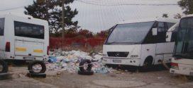 Targoviste: Pentru un oras curat fiecare cetatean sa se comporte responsabil